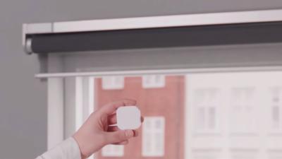 宜家德国区上线智能百叶窗,支持 Alexa 语音控制和 Homekit