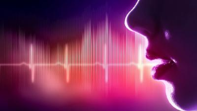 云知声携手平安好医生推声纹登录系统,登陆成功率达 99%