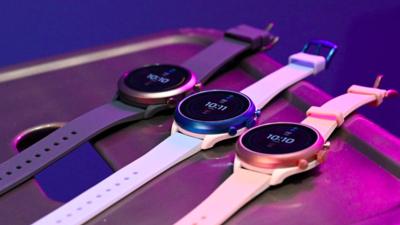 Google 向手表品牌 Fossil 支付 4000 万美元购买技术专利