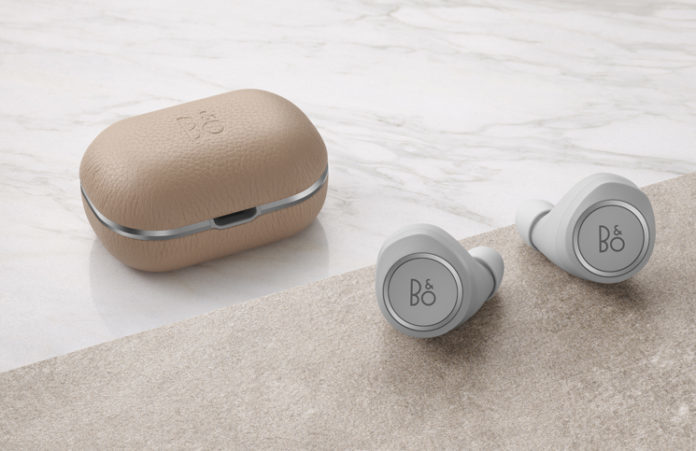 Uploads%2farticles%2f12942%2fbang olufsen beoplay e8 2.0 696x451