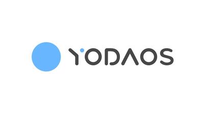 Rokid 发布开源 AI 操作系统 YodaOS,适用智能音箱、家居、车载等多场景