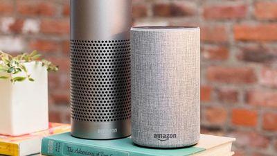 亚马逊 Alexa 技能年度榜单:涨知识的、促进睡眠的、过把瘾游戏,以及情怀经典