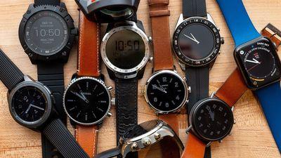 两则可穿戴产品职位发布,Google 自家智能手表 Pixel Watch 要来了?