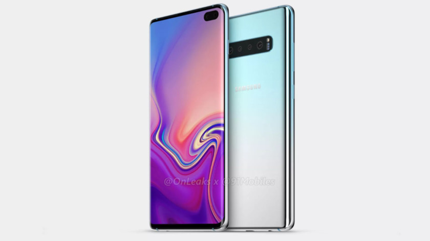 Uploads%2farticles%2f12969%2fsamsung galaxy s10 leak december 4 3 840x472
