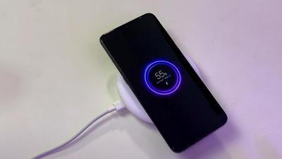 高通推出 QC 无线充电,兼容 Qi 协议