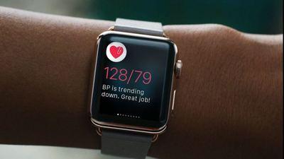 Q4 智能手表报告:苹果全年出货量 2250 万台、稳居第一,三星重回全球第二宝座