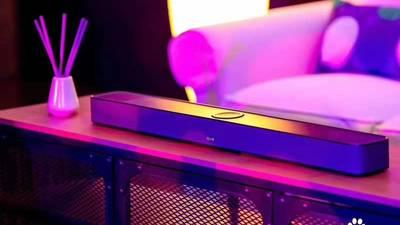 599 元发布小度电视伴侣,百度人工智能硬件补贴持续进行