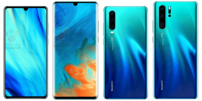 Uploads%2farticles%2f13029%2fhuawei p30 pro 1552598052 0 12