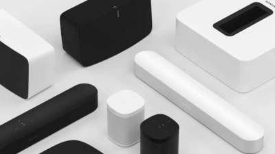 Sonos 深度整合喜马拉雅 FM 平台内容,为内容变现提供想象空间