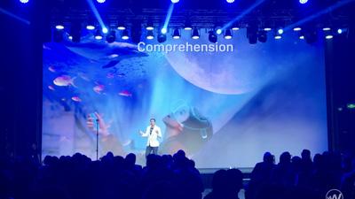 HTC Vive Focus Plus 一体机:全六自由度多模式,售价 5699 元