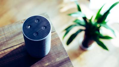 2019 年智能音箱出货量达 1.4 亿台,语音 AI 火爆带动智能家居市场爆发 | 报告