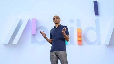 微软 Build 大会带来了转型后的 Cortana ,对话式语音体验的大革新