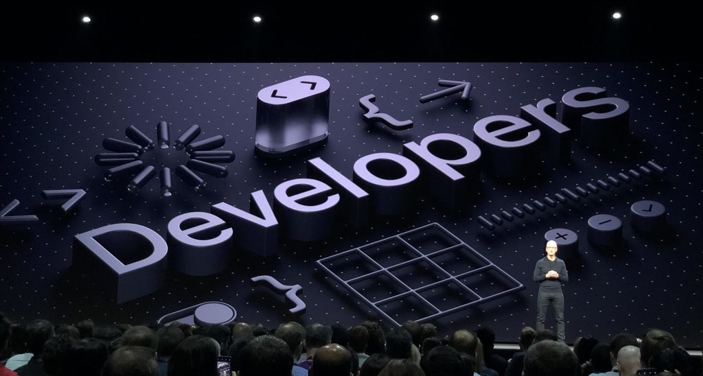 Uploads%2farticles%2f13132%2fapple wwdc 2018 developers dice