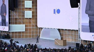 Google I/O 2019:AI 往实用性的道路前行,少了黑科技依旧精彩