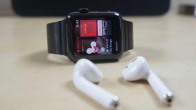 Q1 国内可穿戴市场报告:小米手环增速放缓,智能手表、TWS 凸显发展潜力