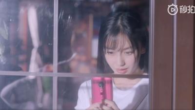小米接手美图后的第一款手机即将问世,代号「小仙女」
