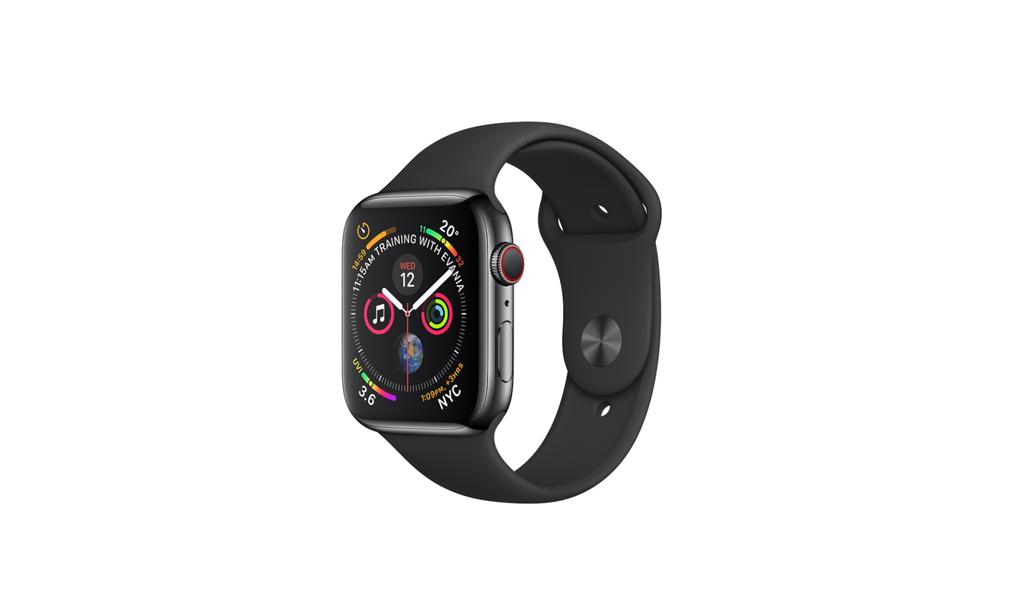 Uploads%2farticles%2f13266%2fapple watch series 4 black gps