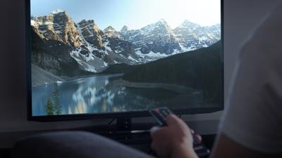联发科首发 8K 智能电视芯片 S900,支持边缘 AI 运算