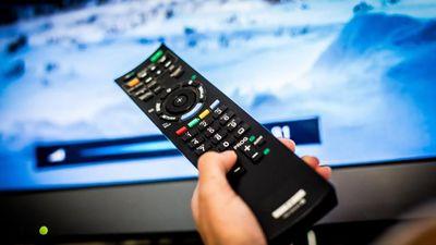 XMOS 推出 0.99 美元双麦克风远场语音方案,助力语音电视和机顶盒市场发展