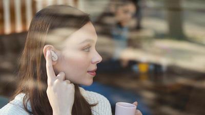 2019 真无线耳机发展划重点:降噪、降噪,首先是通话降噪