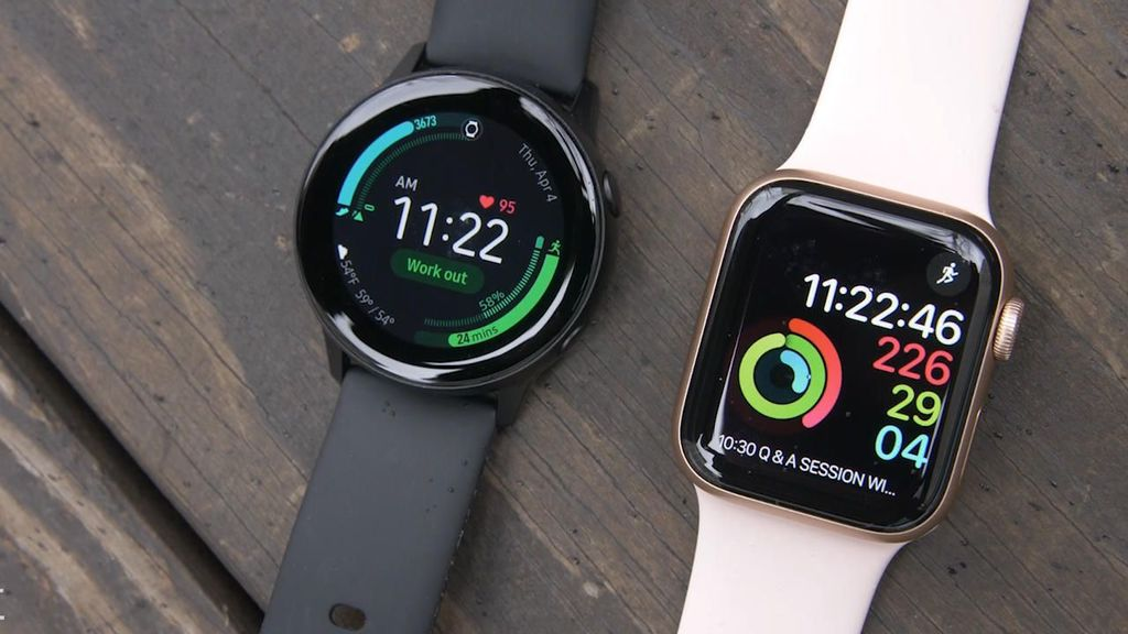 Uploads%2farticles%2f13356%2fapple watch vs samsung galaxy active