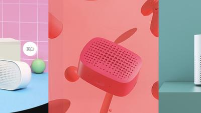Q2 全球智能音箱出货量 3030 万,全年出货量有望达 1.5 亿 | 报告