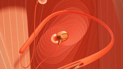 OPPO 官宣 ENCO Q1 无线耳机:4Mic FF+FB 双重主动降噪