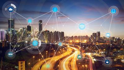WiSig Networks 获得 CEVA 蜂窝物联网技术的授权许可,未来将服务印度市场