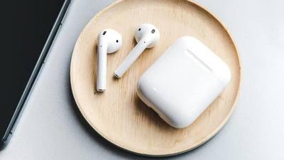 Q2 中国可穿戴市场:出货量同比增长 34.3%,耳机比重创新高