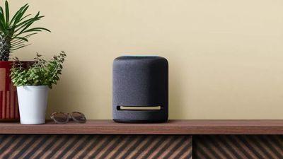亚马逊推出语音互联计划,打造同一设备支持多个唤醒词的能力