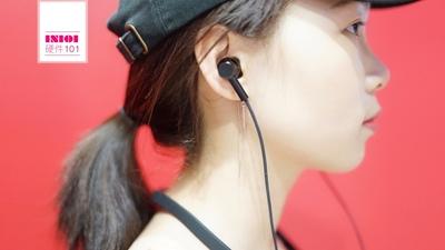 体验 499 元的小米降噪项圈蓝牙耳机:降噪、音质都做到了性价比