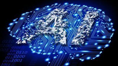 AI 语音交互芯片提供商「芯声智能」获千万级 Pre-A 轮融资