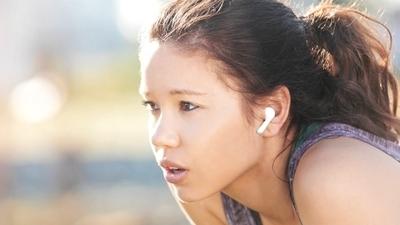 原相 PAU16 系列 TWS 真无线蓝牙耳机方案