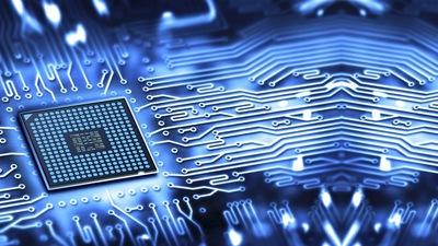 亮牛半导体发布 WiFi MCU 芯片,针对功耗及稳定性敏感应用场景