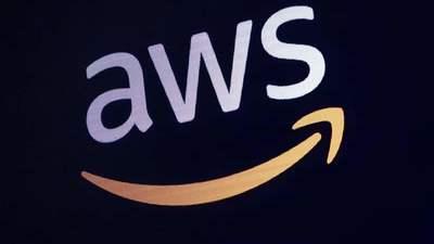 亚马逊 AWS 在深圳成立大中华区第二个物联网实验室