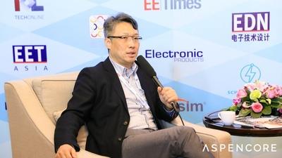 紫光展锐楚庆:不要拿精细化管理的那一套管工厂的方法,来管芯片公司