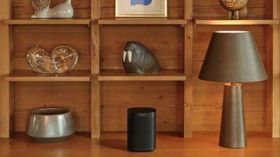 花 3750 万美元收购 Snips,但 Sonos 意不在造智能音箱 | 湾里对话