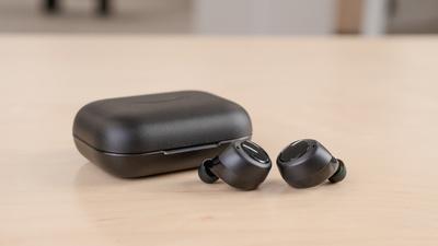 最具性价比降噪真无线耳机,亚马逊 Echo Buds 外媒测评汇总