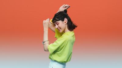 索尼发布新款真无线耳机 WF-H800,还带来了两款降噪头戴式耳机