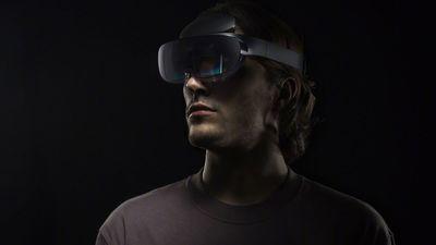 OPPO 首款 AR 眼镜正式发布,智能手表和耳机将于明年 1 季度上市