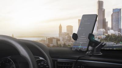 Sugr 推出 Sense B 系列蓝牙语音交互解决方案,拓展车载、可穿戴等场景市场