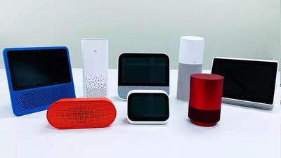 中科院横评了 8 款主流智能音箱,百度智能音箱各项评测数据排名第一