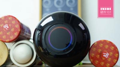 华为 Sound X 智能音箱全体验:听感和智能各打几分?