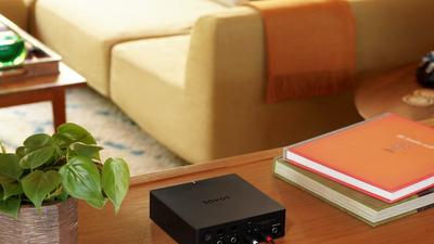 提升「智能化」音乐空间体验,Sonos 智能音频连接器 Port 正式发售