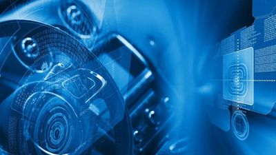 Cerence 推出 My Car My Voice 全新语音克隆解决方案,打造个性化车载语音助理