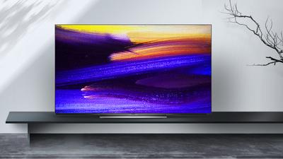 盘点智慧屏的 5 大玩家,看看 2020 电视如何重返家庭客厅中心