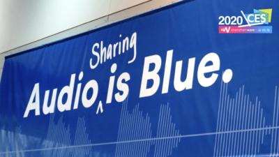 新一代蓝牙音频技术标准 LE Audio 发布,双耳传输、音频广播都有了