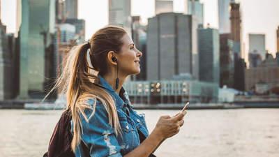 高通推出支持高清语音通话的 aptX Voice 技术,蓝牙音频 SoC 已在来的路上