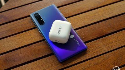 2020 年,我们的智能手机需要什么样的真无线耳机?