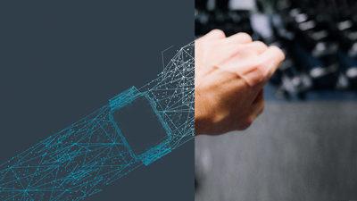 ARM 发布 Edge AI 芯片设计方案,助力物联网设备实现本地手势和语音识别